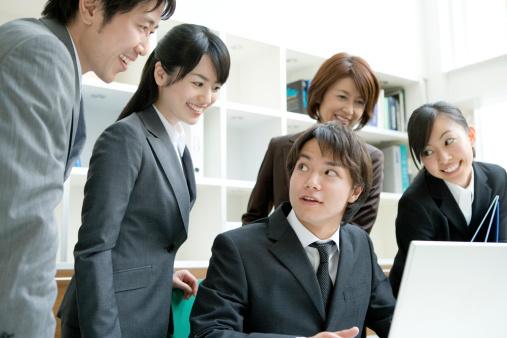 新入社員に任せた仕事、どこまでの完成度を期待する? 「5~6割できていればOK」との声が約半数