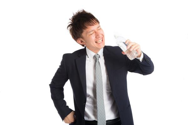 がんばってるのに……社会人が仕事で「評価されていない」と感じる瞬間8選!