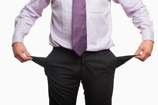生活に余裕がない人は7割以上! 年収がどれくらいあれば余裕が出る?