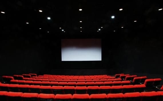 最新作も公開中! 大学生が選ぶ好きなドラえもん映画ランキング!