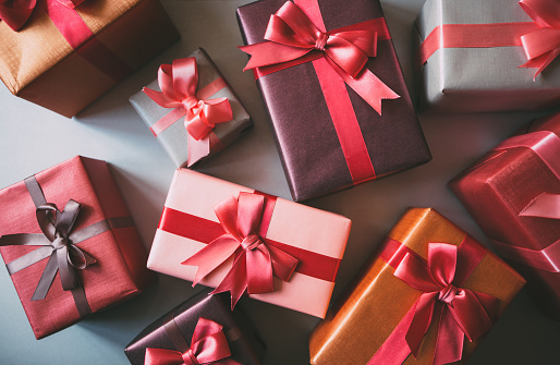 「プレゼント」の画像検索結果
