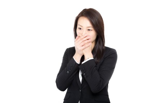「忍」「学」「熱」……社会人1年目を漢字一文字で表すと?