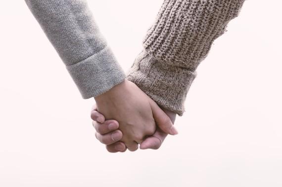 俺のこと好きなんだな……デート中に気持ちが伝わってきた彼女の言動8選