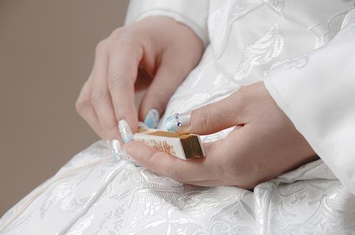 今年の新社会人の83.1%が「結婚願望あり」結婚したい年齢は30歳が最多【新社会人白書2017】