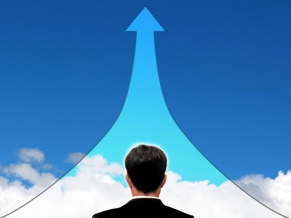 1年目でたくさん失敗した社員と成功を収めた社員、どっちのほうが将来期待できると思う? 社会人に聞いてみた