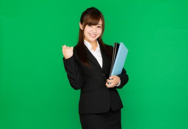 対応が丁寧! 就活で不採用でもいい印象で終われた会社の特徴8選
