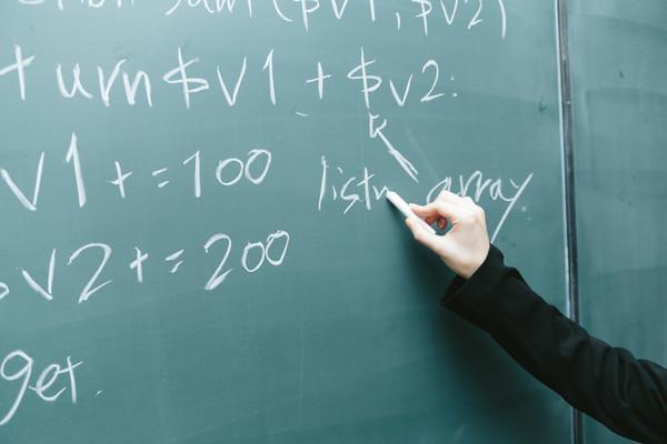こんな先生いてほしい! 学校の先生役が似合うと思う芸能人8選