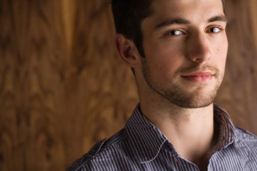社会人が考える、「ハイスペック彼氏」だと思う男性の特徴8選