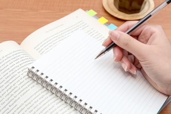 33.6%の社会人がもっと「英語の勉強をしておけばよかった」と後悔! その理由は?