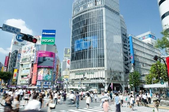渋谷・新宿・池袋ってどんな街? 上京前に徹底予習!【学生記者】