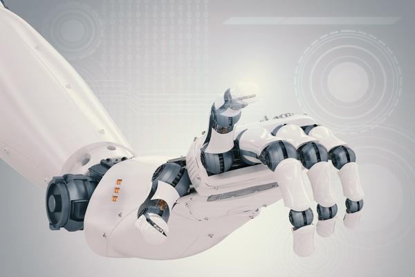 近い未来に……AI(人工知能)の発達で仕事が取られそうだと不安な社会人は約2割