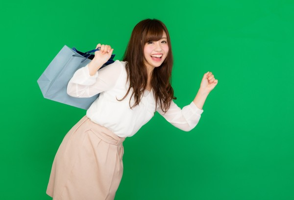 いつかはほしい! 社会人女性の憧れバッグブランド8選