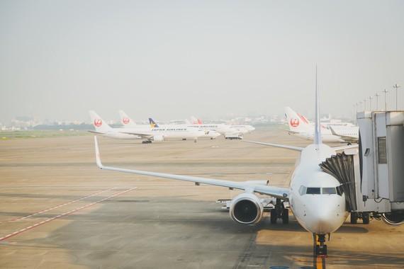 旅客機のパイロットになるにはどうすればいい? 資格と試験について知ろう