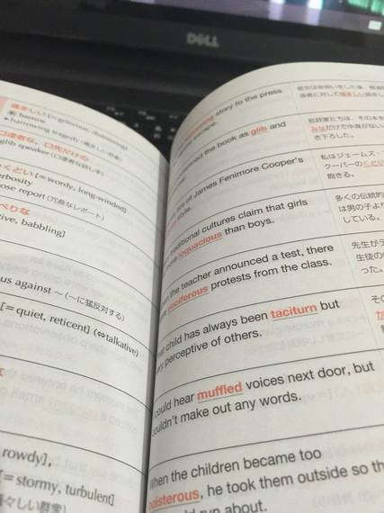 合格者が語る! 合格率がグッと上がる英検1級・英作文の対策法【学生記者】