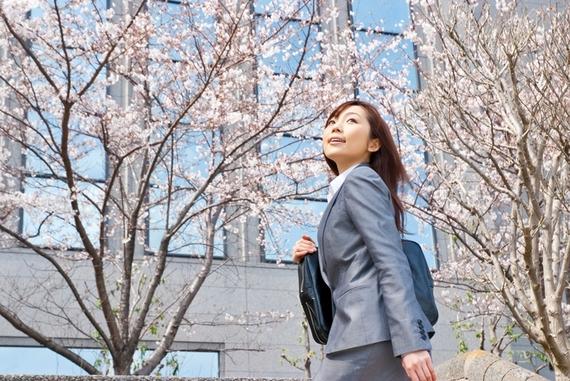どの大学が多い?女子アナ出身大ランキング!「1位 慶應義塾大学」