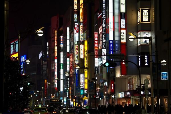 社会人に聞いた! 飲みに行きたい東京の駅ランキング