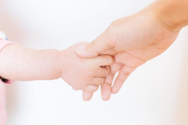 結婚したら何年目に子どもがほしい? 独身女性社会人の理想は