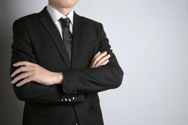 サークルで役職についていない場合の自己PRポイント8選! 若手社会人に聞いてみた