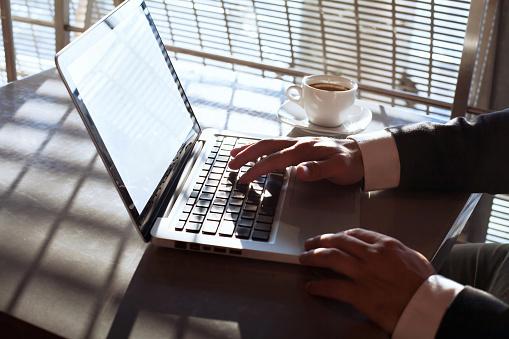 ESラッシュでタイピング慣れ! 就活中にパソコンが上達したと感じた人は約2割