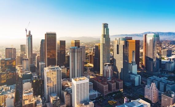 ロサンゼルスのおすすめの観光地20選! 行かなきゃ損なスポットを旅行のプロが解説