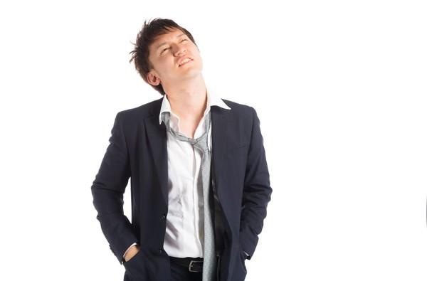 明日から仕事か......。みんな憂鬱な連休明けの気分、切り替えの方法は?