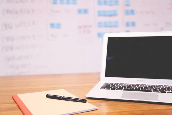 【例題つき】WEBテスト対策まとめ 勉強の方法や期間を知って完全攻略!