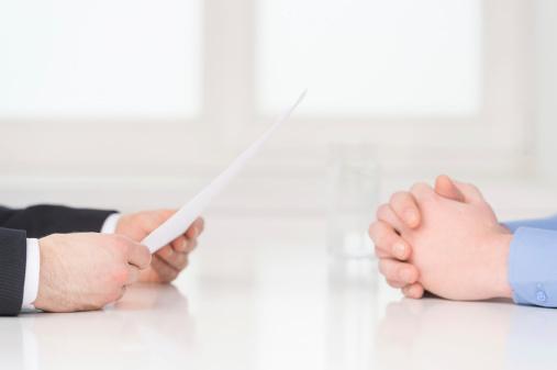 インターンシップの面接対策はどうすればいい? 頻出質問とマナーをおさえよう