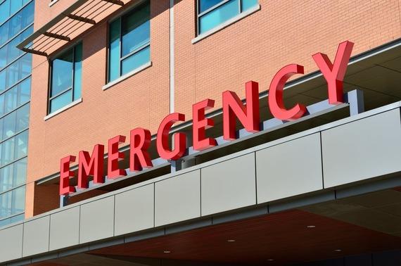 救急救命士になるには? 仕事内容や資格について知ろう