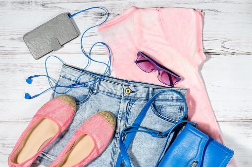 【男女別】2017年夏に着たいファッションアイテムランキング!  大学生が選んだトレンドNo.1は?