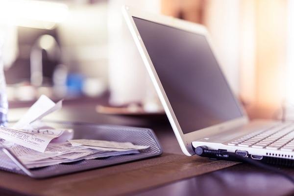 生産・製造・品質管理職の志望動機の書き方と例文 人事に響くESを書こう!