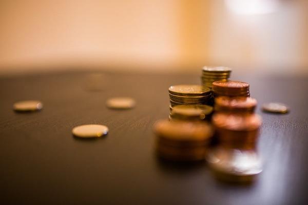新卒1年目の最初のボーナスはお給料の何ヶ月分? 社会人が実際にもらった金額は……