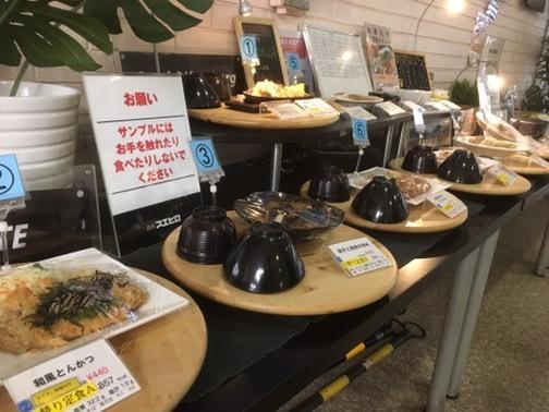 駒澤大学の学食「大学会館食堂」に潜入! 限定ランチメニューのステーキはなんと500円【全国学食MAP】