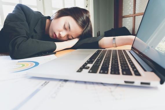 【先輩しくじり体験談】勉強の休憩時間は気をつけて! 気分転換の落とし穴【学生記者】