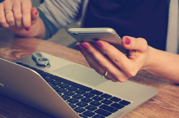 使い勝手がよくて便利! ネット銀行の口座を持っている社会人は37.6%