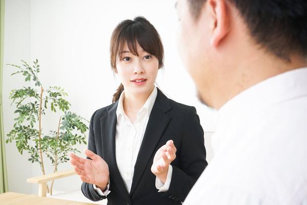 本命企業に志望度の高さをアピールするフレーズ8選! 「御社が第一志望です」以外は?