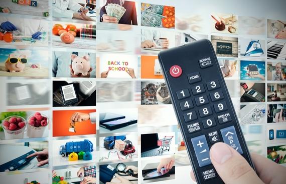 大学生世代のテレビ観は? 68.3%が「テレビを観るのが好き」と回答