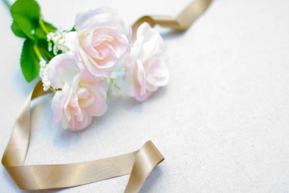 理想のウェディングはこれ! 女子大生が憧れる結婚式スタイルTop5