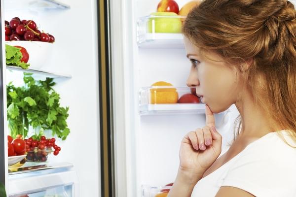 料理が得意な女子に聞く 一人暮らしの買い物と料理のコツ