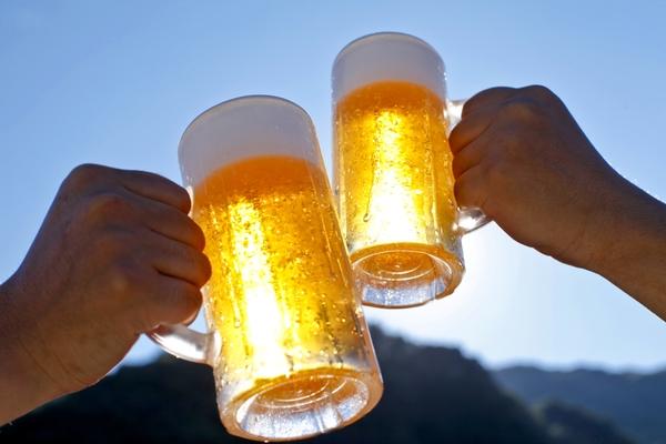 社会人が職場の飲み会を断る理由Top5! 1位は「お金がかかるから」