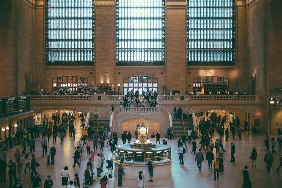 超定番! ニューヨークのおすすめ観光地20選 治安、旅費などの基本情報から最新スポットまで解説
