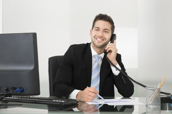 ルート営業マンに聞く 「自分の常連客を増やす方法」