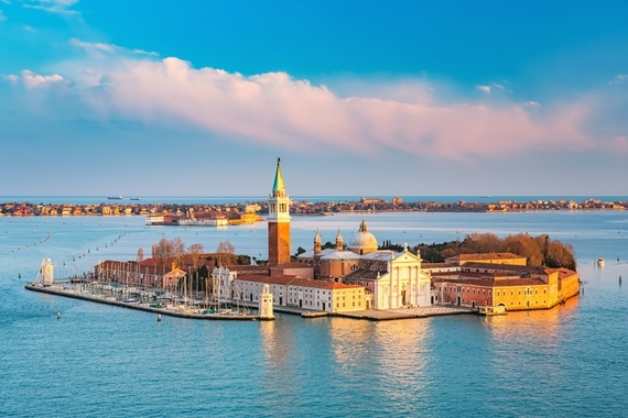 ベネチアのおすすめ観光地20選! 旅行前に知っておきたい最新情報もチェック