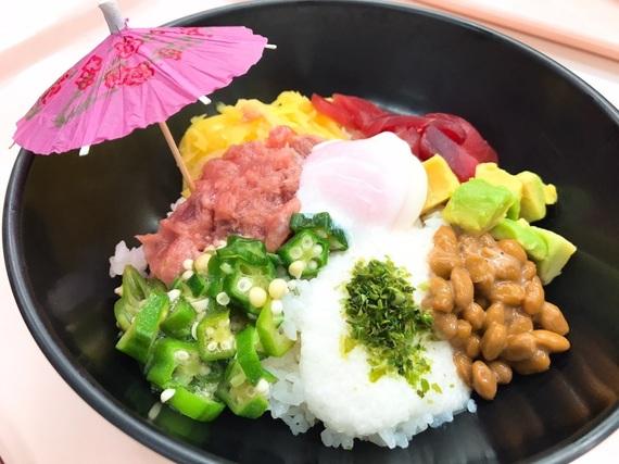 東京理科大学の学生食堂に潜入! 自慢のハンバーグはオーダーメイド【全国学食MAP】