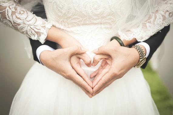 現役女子大生の結婚観は? 78.6%が将来「結婚したい」と回答