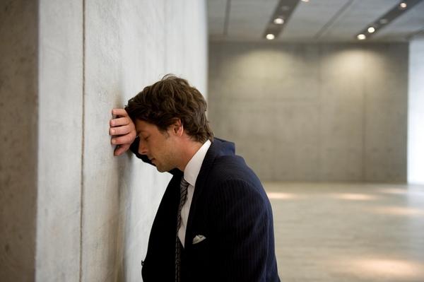 ミスったあとが肝心! 仕事でミスをしたときに気をつけていること「対策を考えた上で謝る」「言い訳しない」