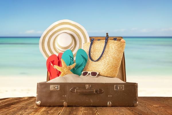 旅行は何人旅がベスト? 一番人気は「2人」、3位「一人旅」と少数が人気「気兼ねなし」「ケンカしない」