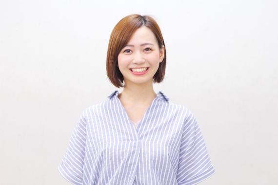 Vol.230 みなみさん(早稲田大学)【通学コーデ5days】
