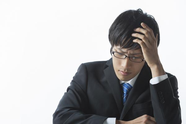 内定後、入社に迷いを感じた経験がある人は17.6%! 内定ブルーになった理由は?