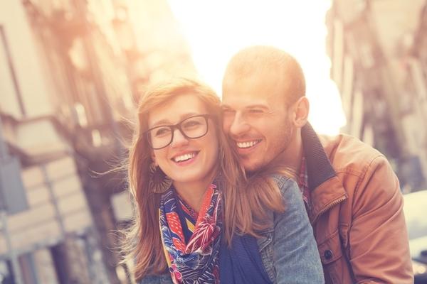 こんな風になりたい! あなたの周りの「理想のカップル」ってどんな人?「美男美女」「30年たってもラブラブな両親」