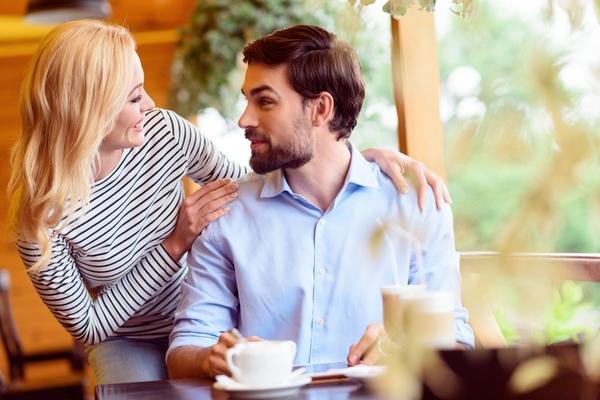 意外と多い? 社会人男女に聞いた、好きでもない人と付き合う理由「好きになるかも」「結婚じゃないしいいか」